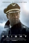 "Movie ""Flight"""