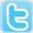twitter logo_small