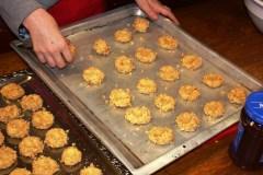 TIC Xmas Cookie Workshop