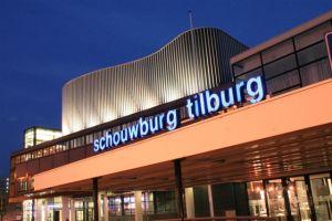 Schouwburg 1