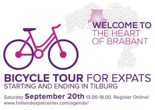 bicycletour
