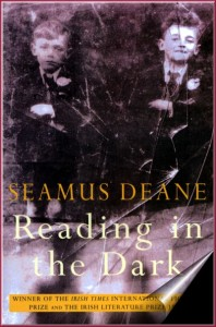 reading-in-the-dark