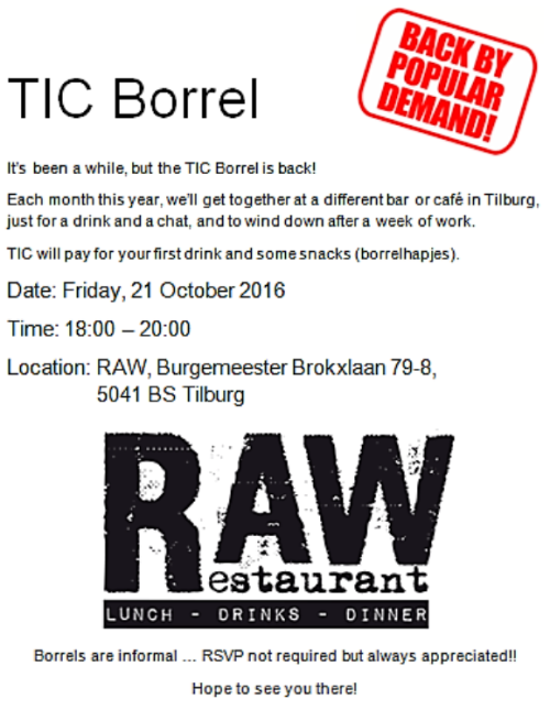 oct-borrel-big