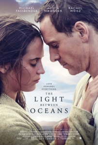 light-between-oceans-1