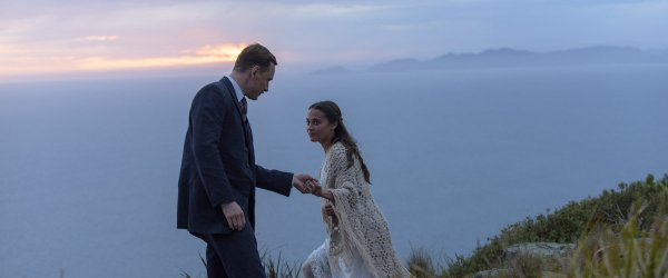 light-between-oceans-3