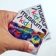 museum-kaart