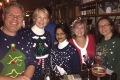 Tilburg International Club Christmas borrel 2018