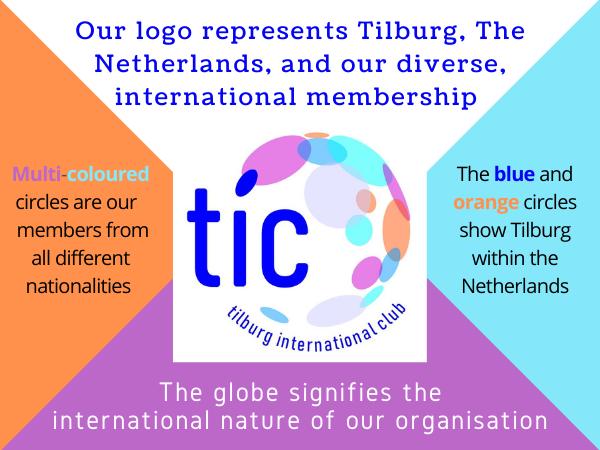 Expat Club in Brabant