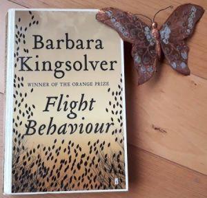 Tilburg expat Book Club