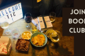 Tilburg International Club Expat Book Club