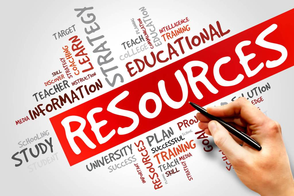 Visit our Resources page for regional and national expat resources.