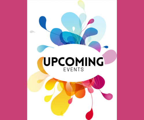 Tilburg International Club Events