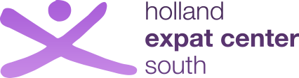 Holland Expat Center South
