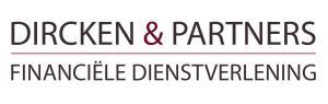 Tim Dircken & Partners