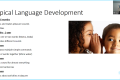 Tilburg International Club Multilingual Children Webinar